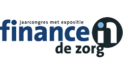 Finance in de zorg
